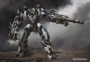 Nitro-Zeus-Concept-Art-By-Josh-Nizzi