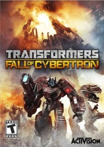 Transformers,_Fall_of_Cybertron