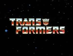 Transformers_Generation_1_Logo