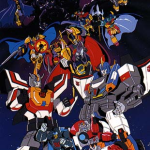 Transformers_Zone