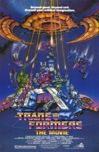 Transformersmovie86