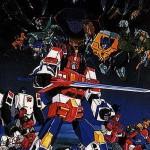 Victorytransformers