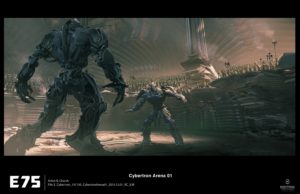 transformers-5-concept-art-cybertron-arena